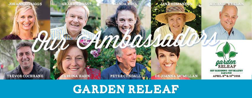 D6073 Garden Releaf Ambassadors Pics Banner 2016